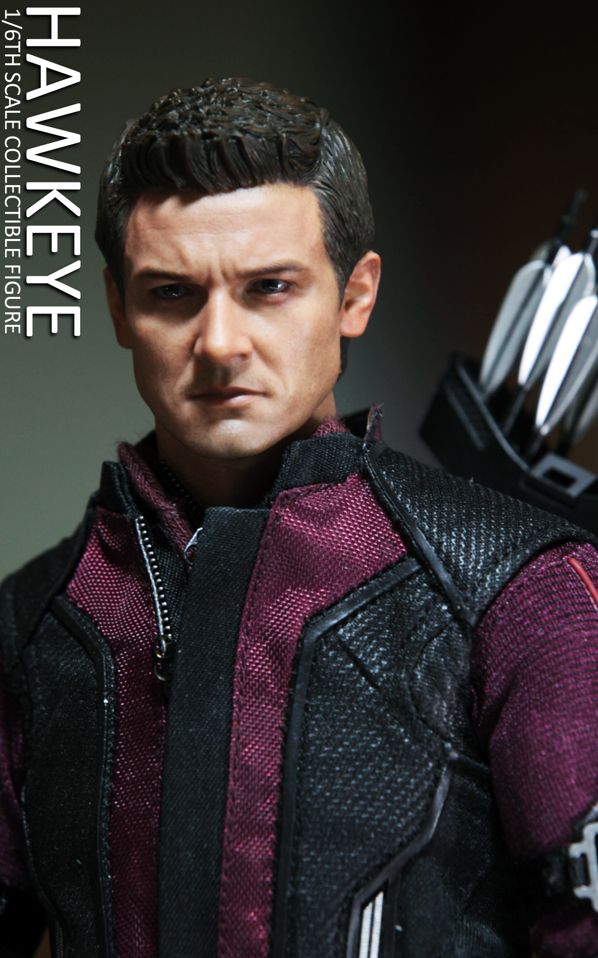 hottoys-avengers-age-of-ultron-hawkeye-picture10