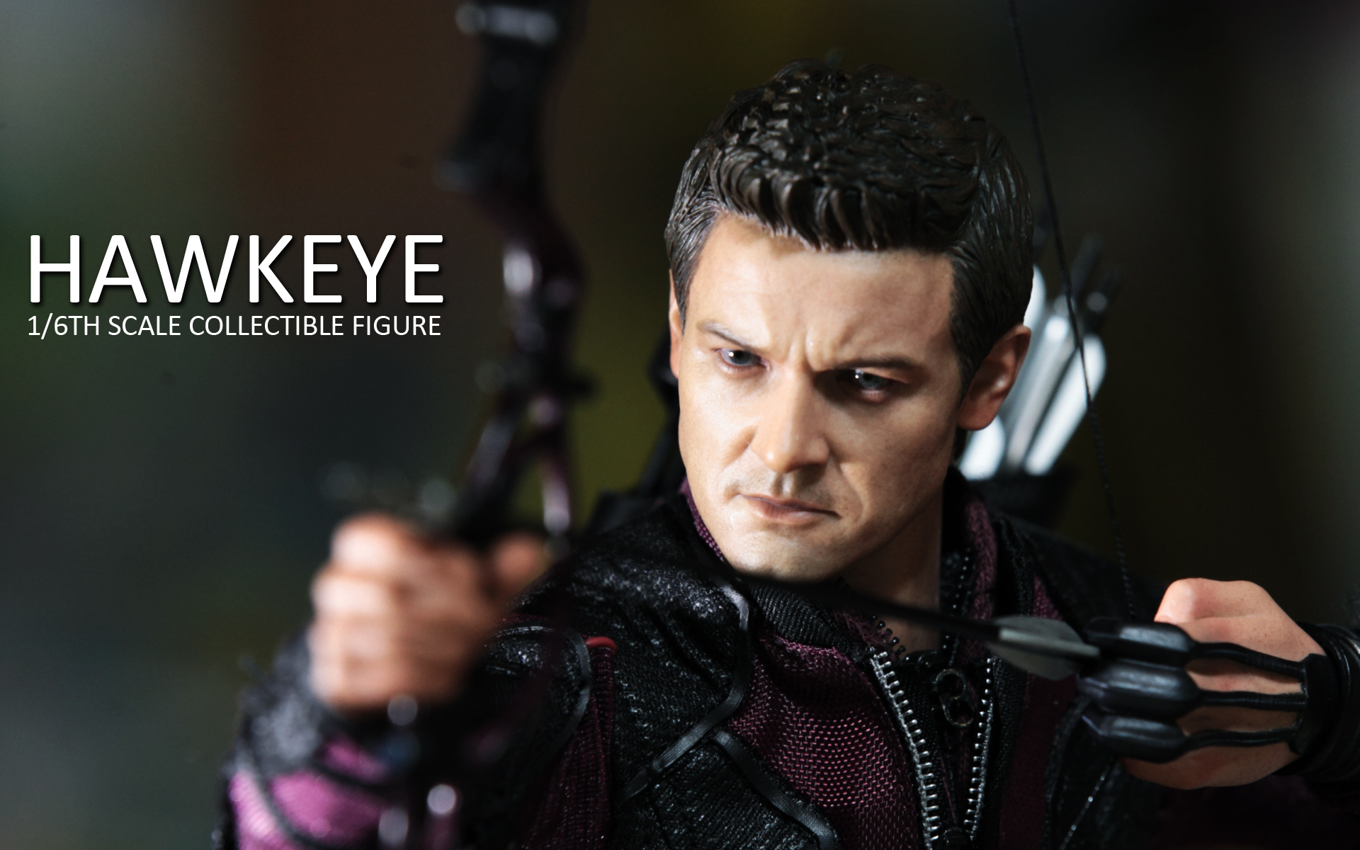hottoys-avengers-age-of-ultron-hawkeye-picture11