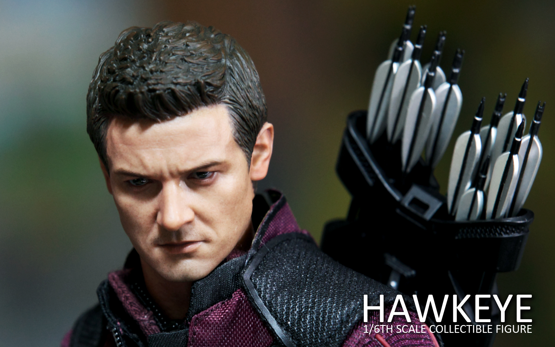 hottoys-avengers-age-of-ultron-hawkeye-picture12