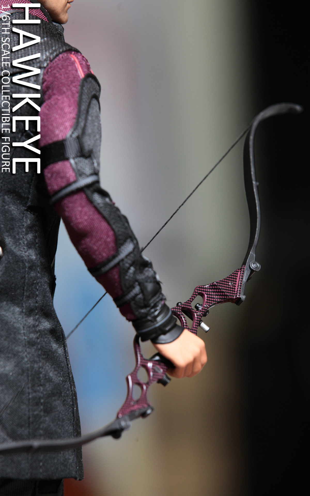 hottoys-avengers-age-of-ultron-hawkeye-picture13