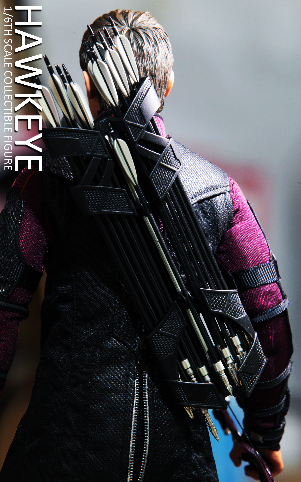 hottoys-avengers-age-of-ultron-hawkeye-picture14