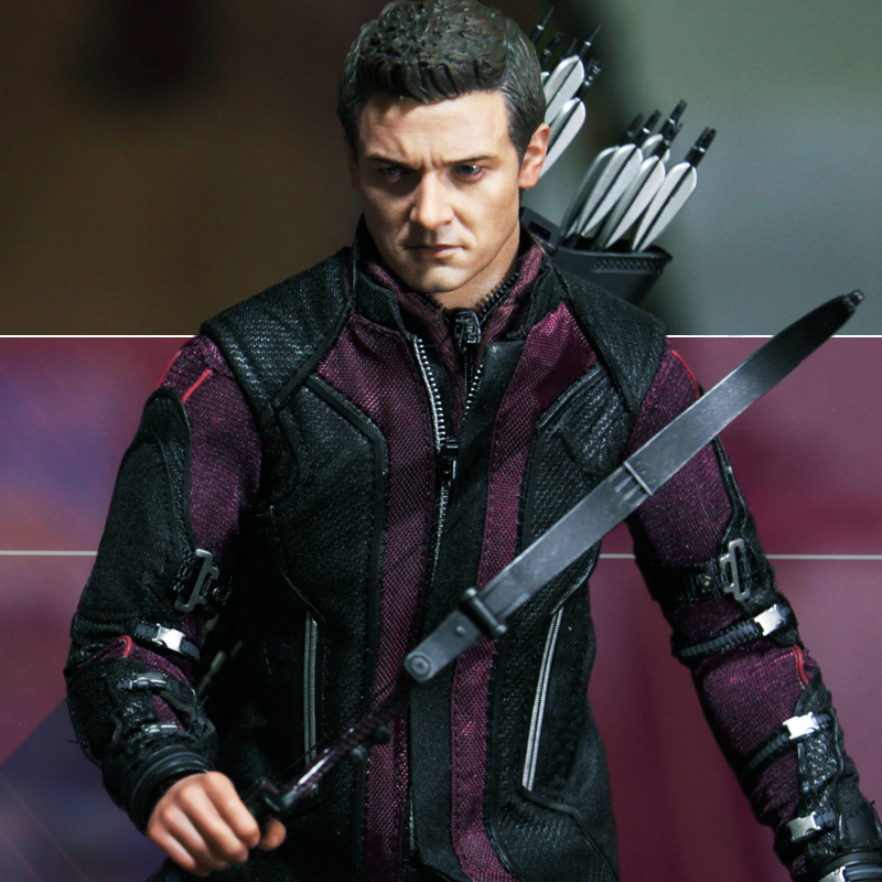 hottoys-avengers-age-of-ultron-hawkeye-image