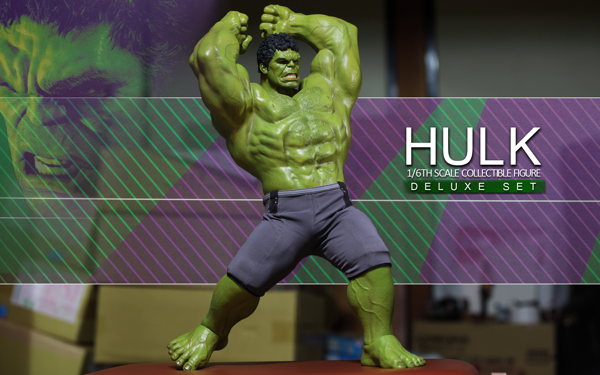 hottoys-avengers-age-of-ultron-hulk-picture01