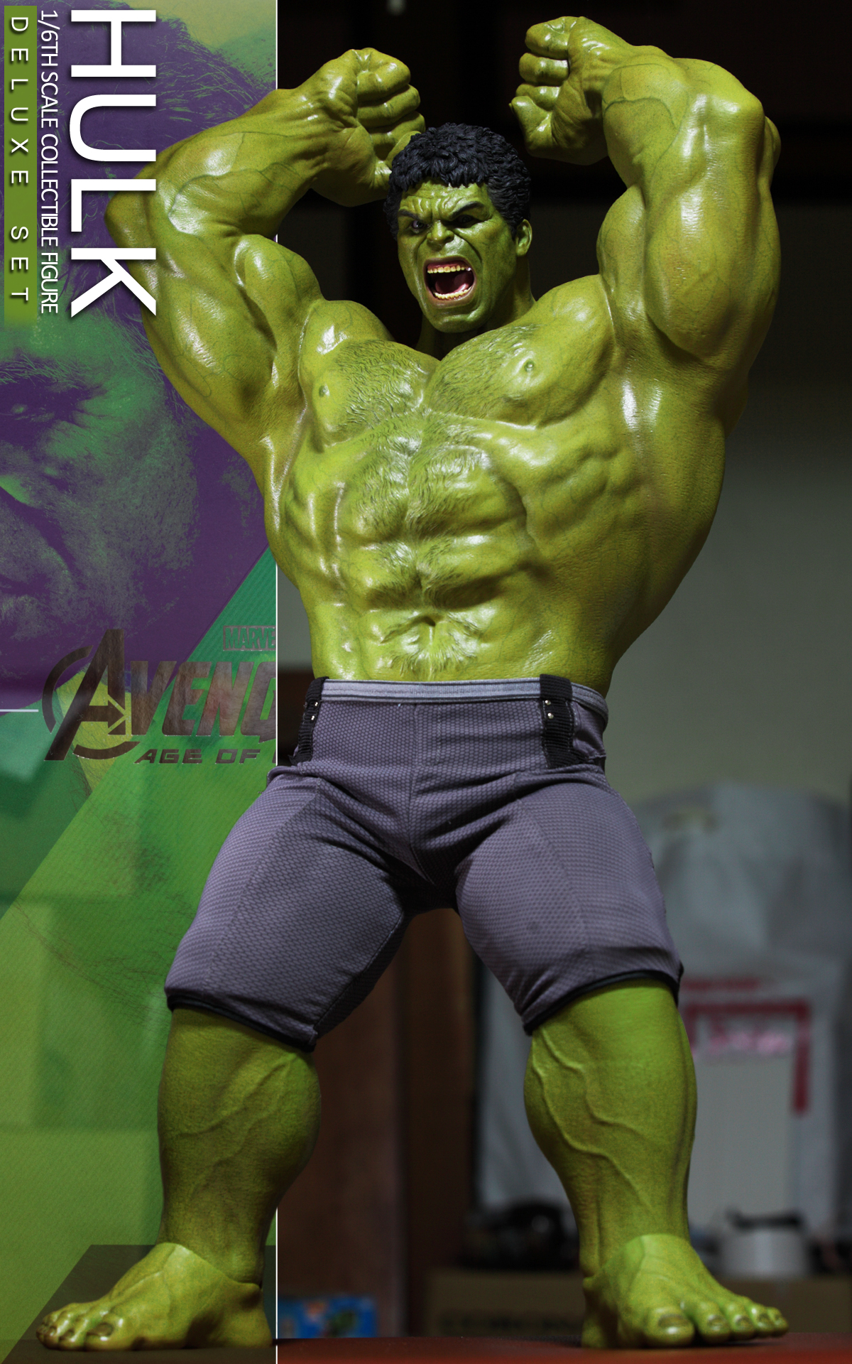 hottoys-avengers-age-of-ultron-hulk-picture02
