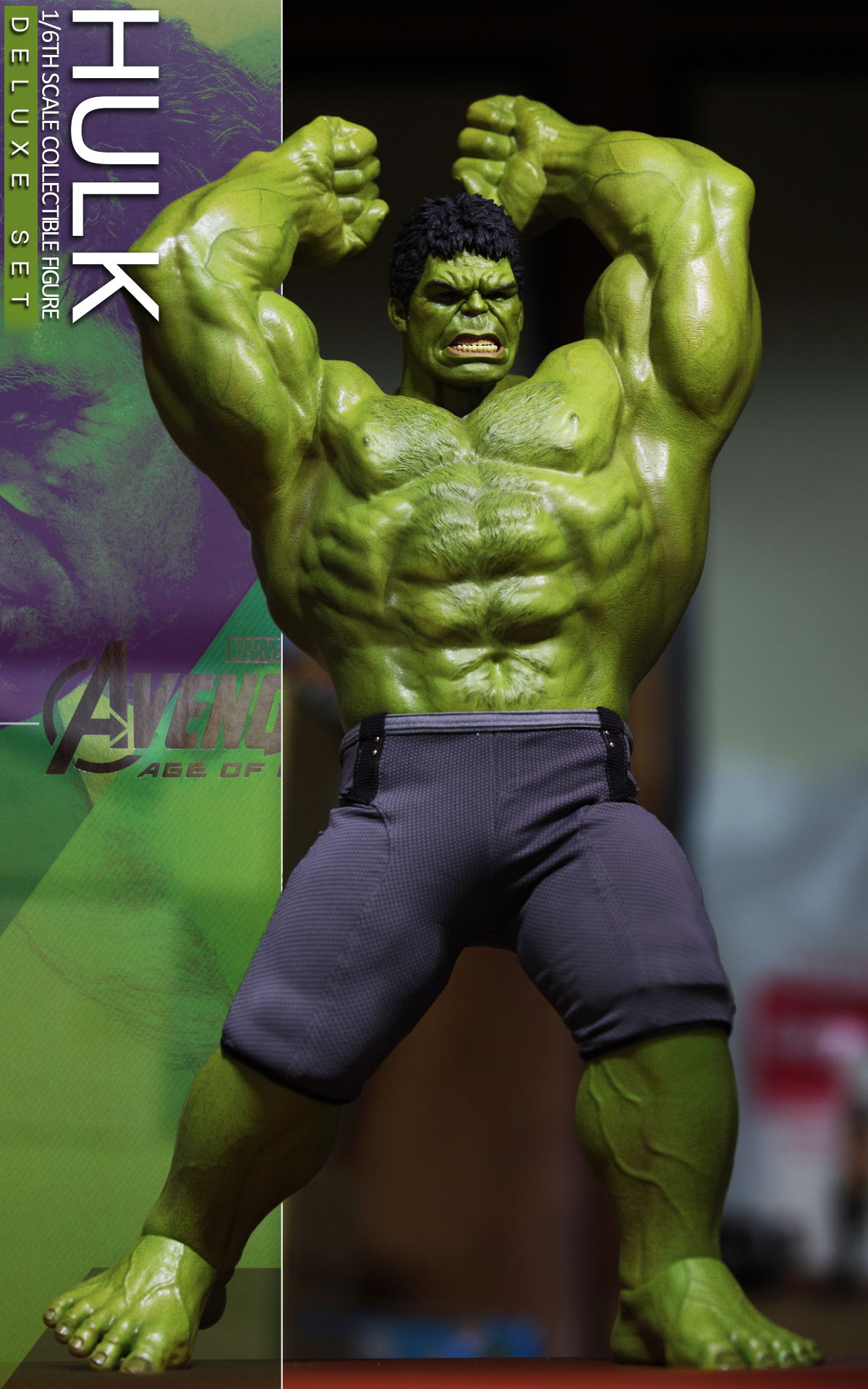 hottoys-avengers-age-of-ultron-hulk-picture03