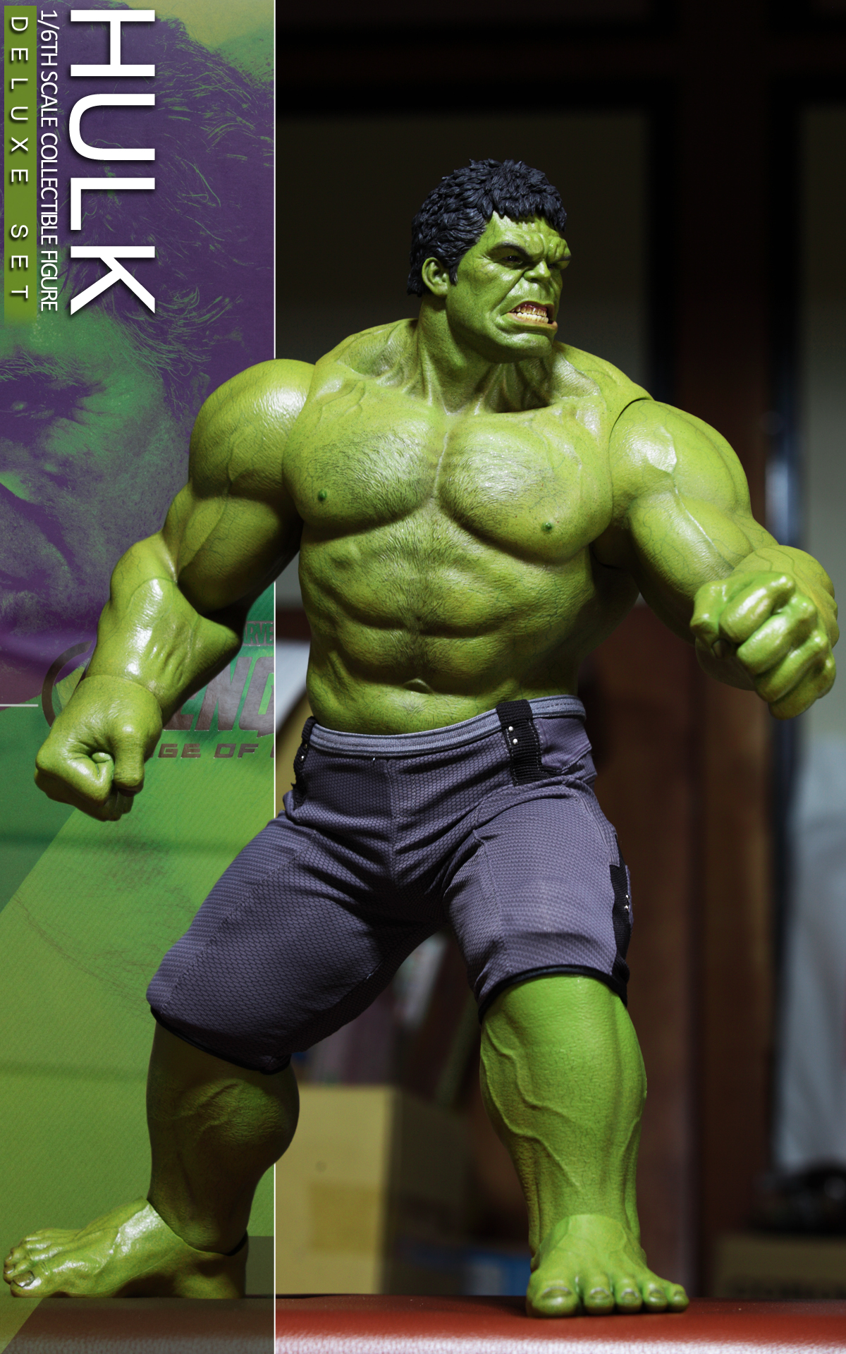 hottoys-avengers-age-of-ultron-hulk-picture04