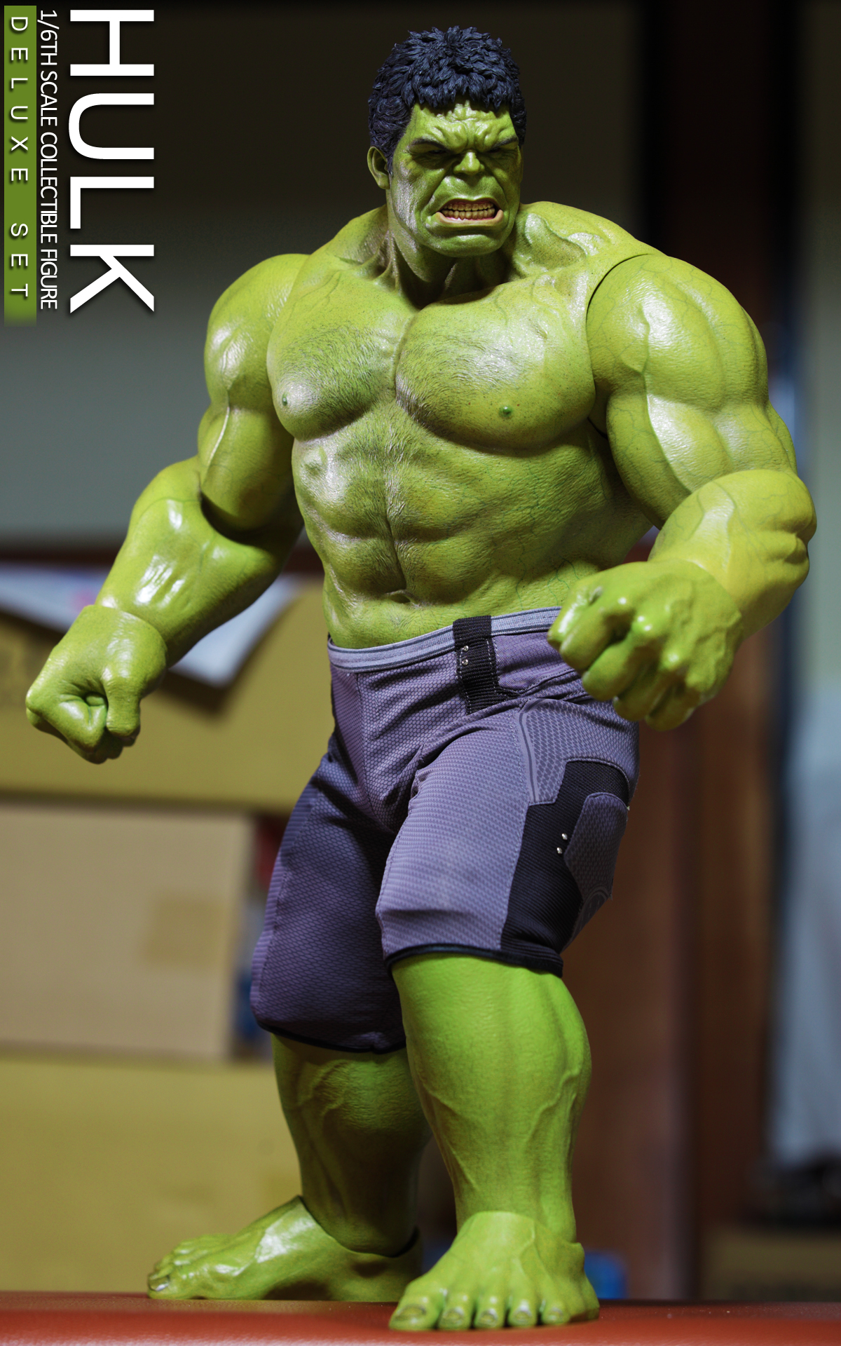 hottoys-avengers-age-of-ultron-hulk-picture05