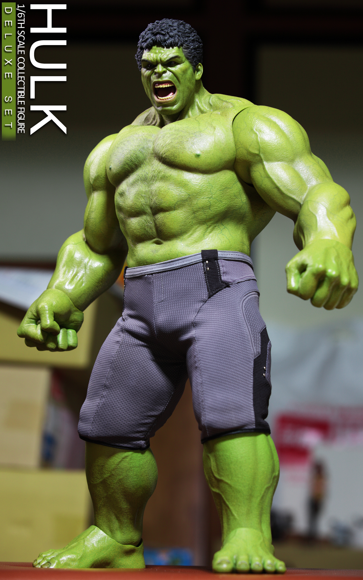 hottoys-avengers-age-of-ultron-hulk-picture06