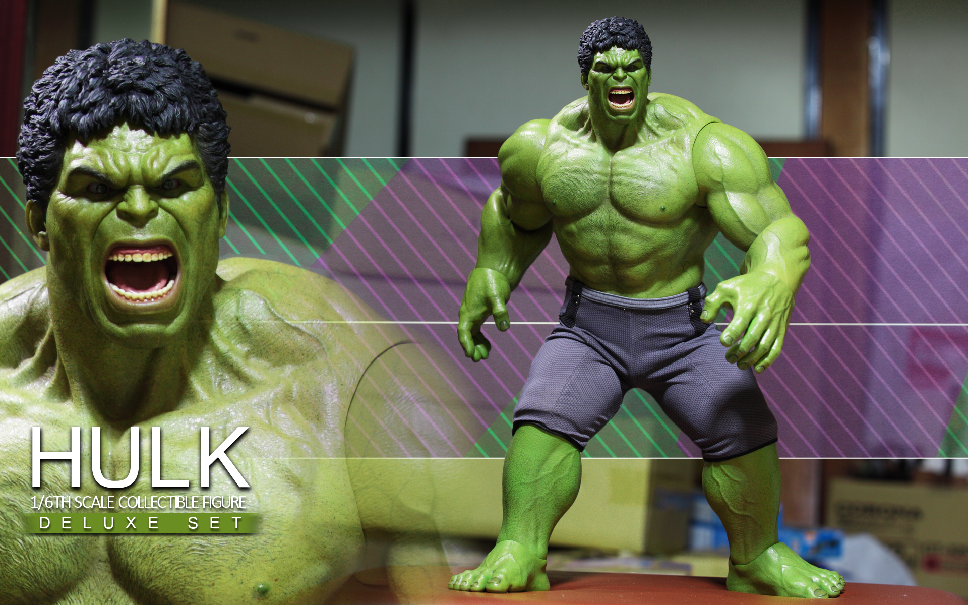 hottoys-avengers-age-of-ultron-hulk-picture07