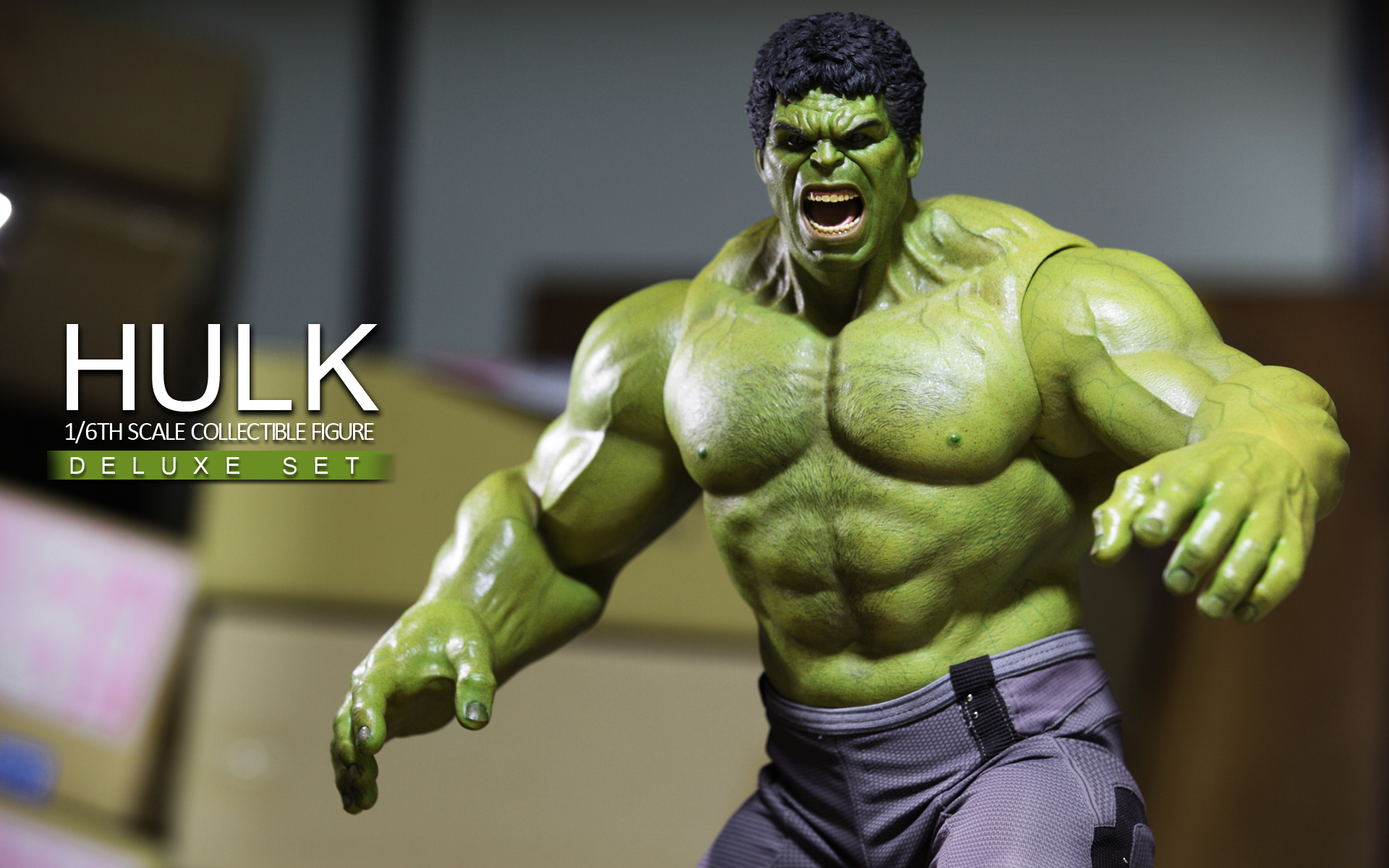 hottoys-avengers-age-of-ultron-hulk-picture08
