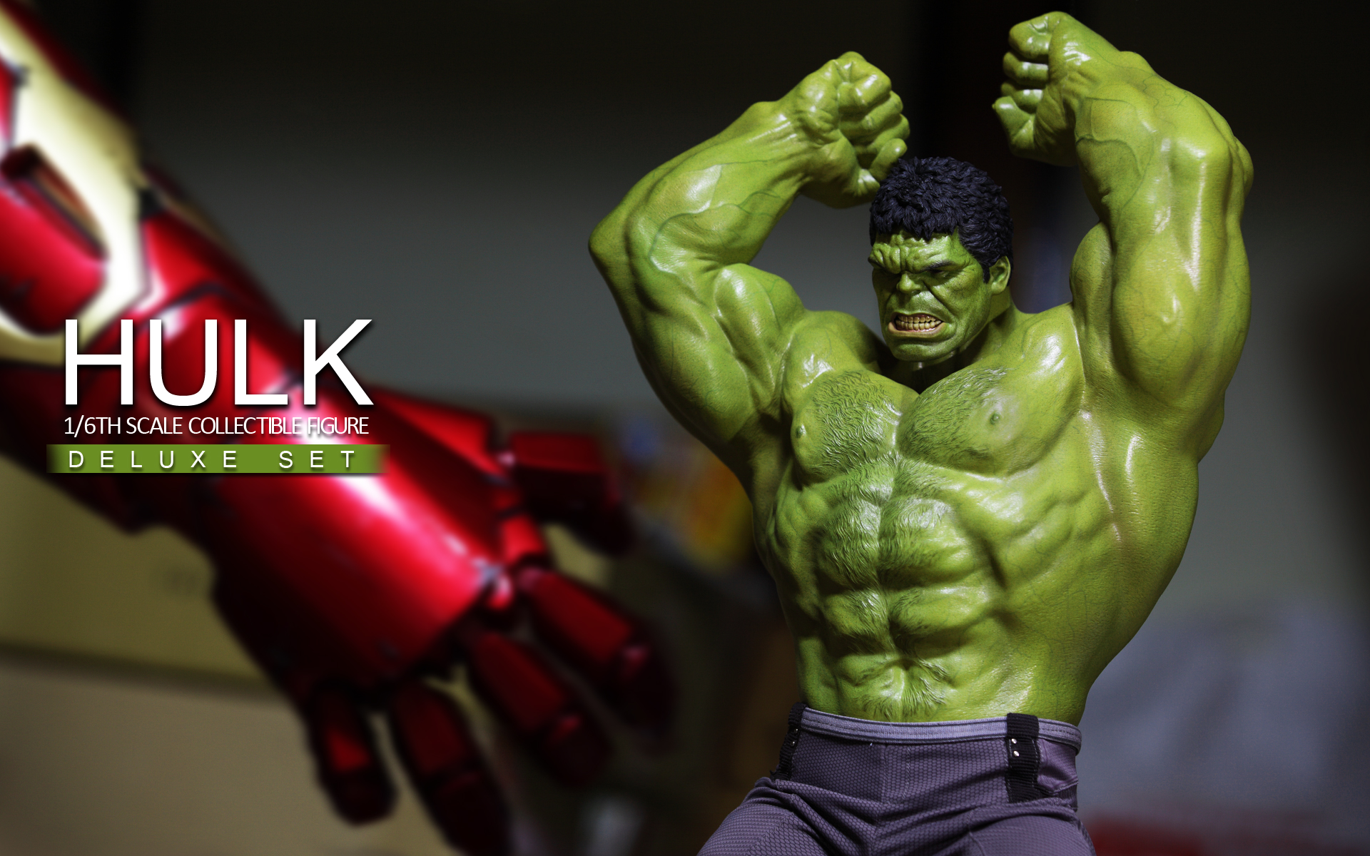 hottoys-avengers-age-of-ultron-hulk-picture09