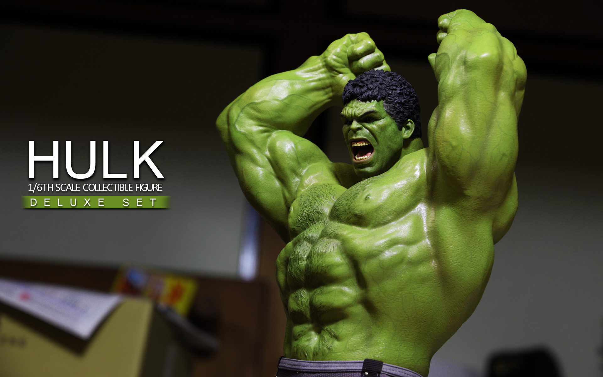 hottoys-avengers-age-of-ultron-hulk-picture10