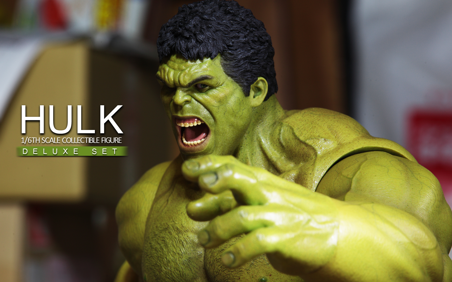 hottoys-avengers-age-of-ultron-hulk-picture11