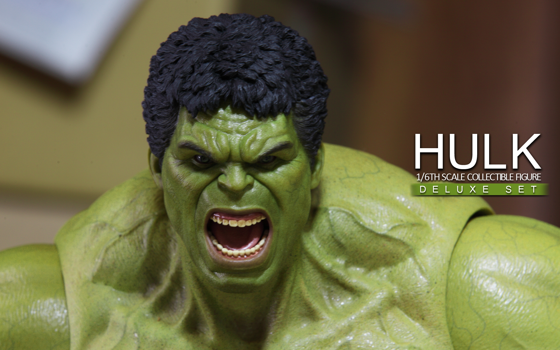 hottoys-avengers-age-of-ultron-hulk-picture12