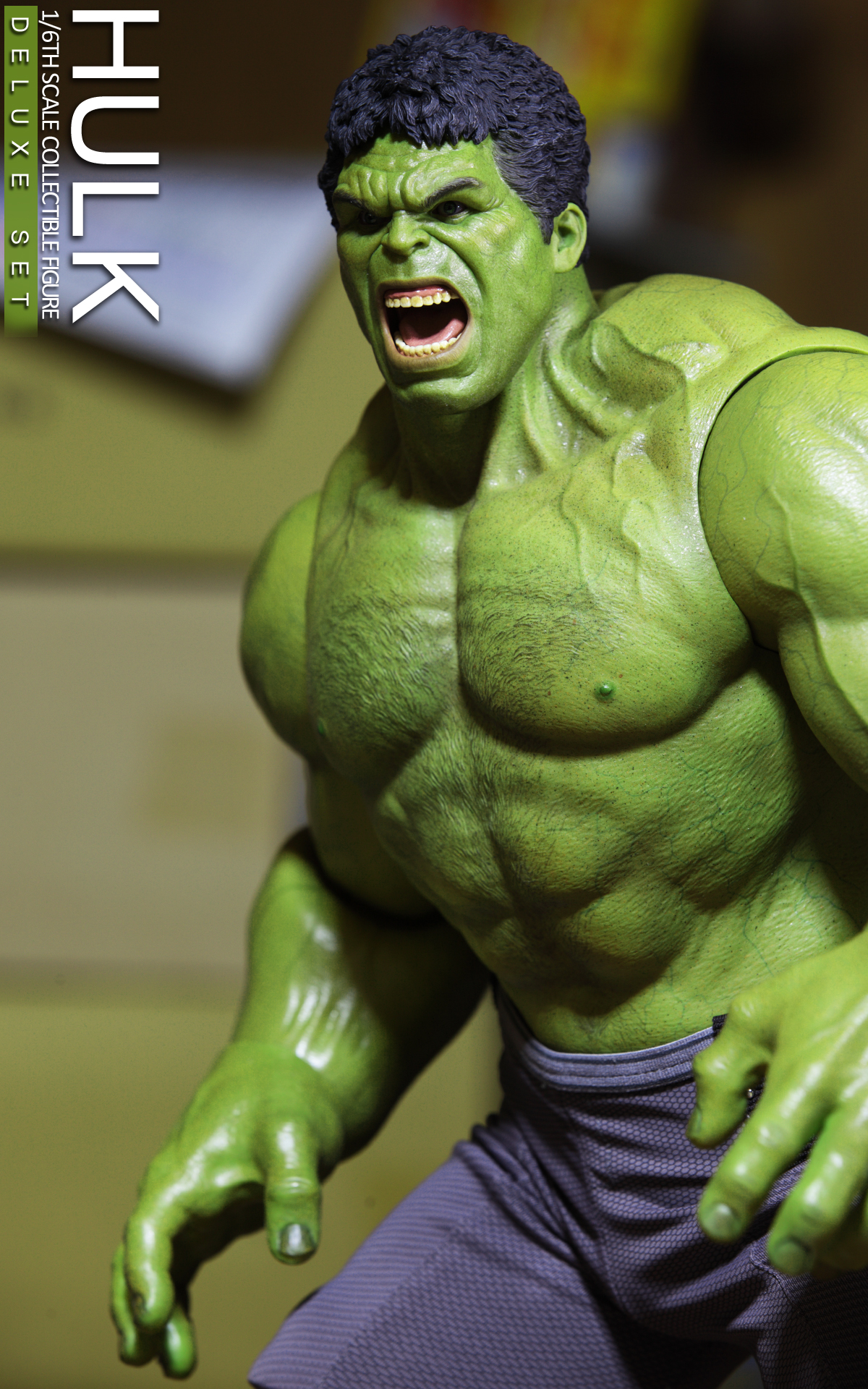 hottoys-avengers-age-of-ultron-hulk-picture13