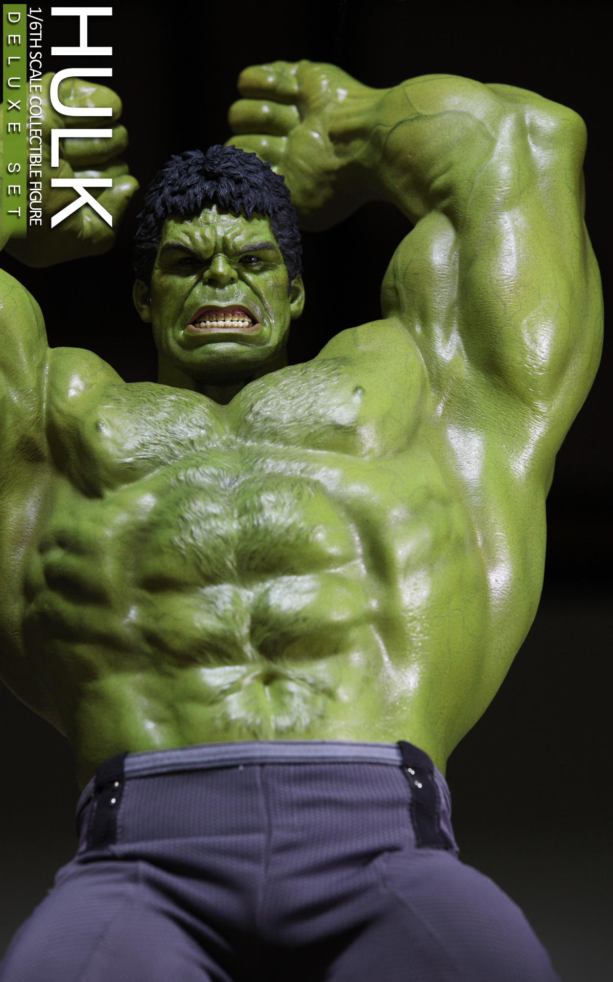 hottoys-avengers-age-of-ultron-hulk-picture14