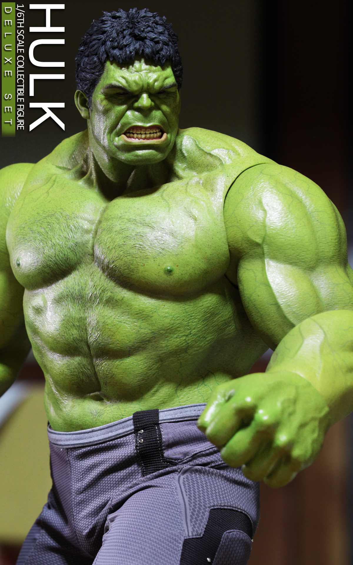 hottoys-avengers-age-of-ultron-hulk-picture15