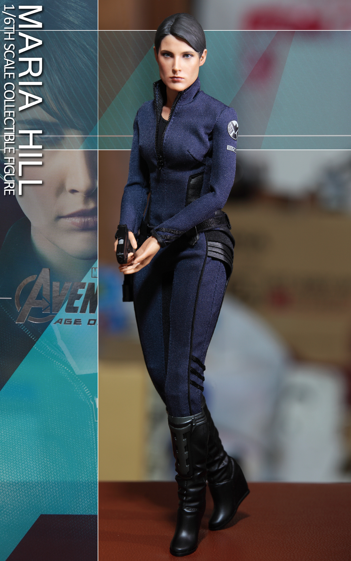 hottoys-avengers-age-of-ultron-maria-hill-picture01