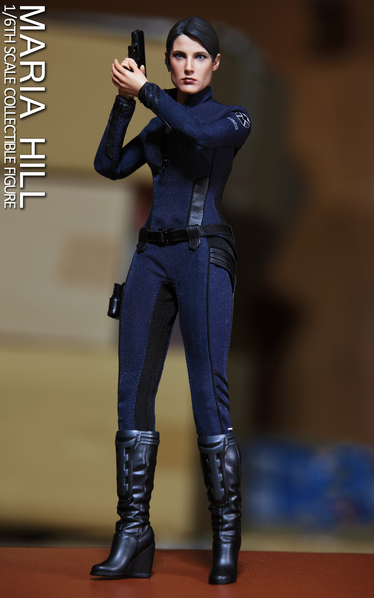 hottoys-avengers-age-of-ultron-maria-hill-picture03