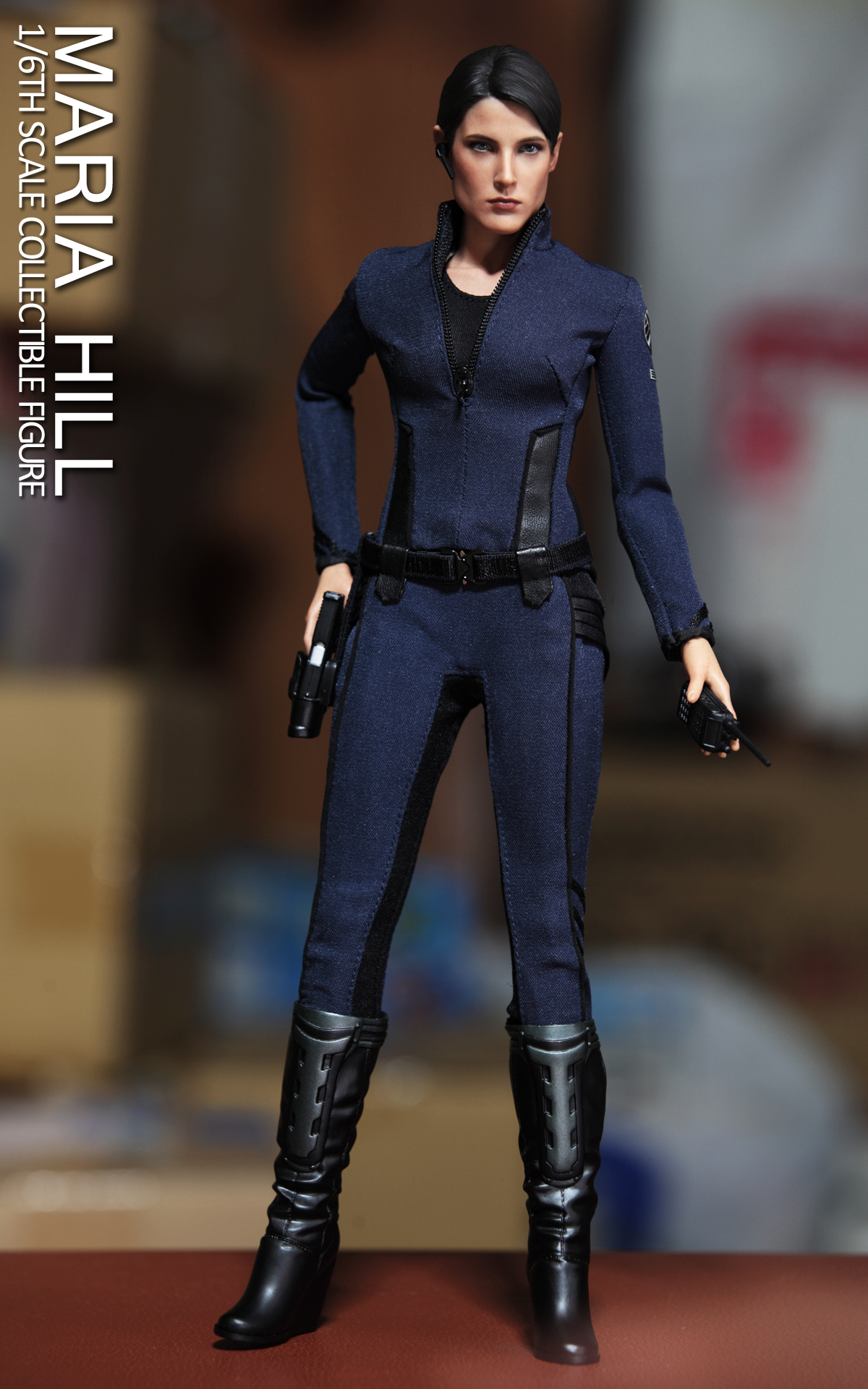 hottoys-avengers-age-of-ultron-maria-hill-picture04