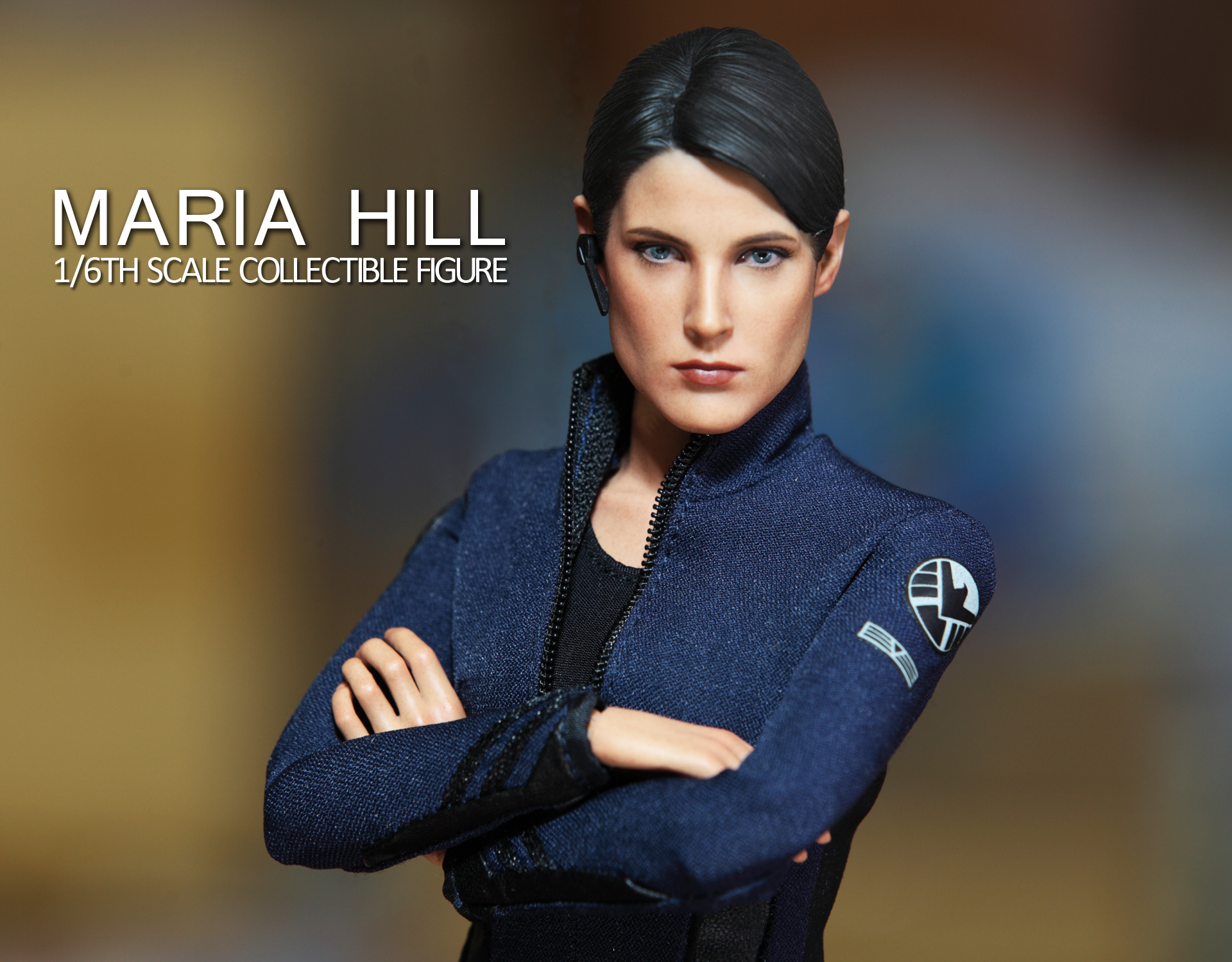 hottoys-avengers-age-of-ultron-maria-hill-picture05