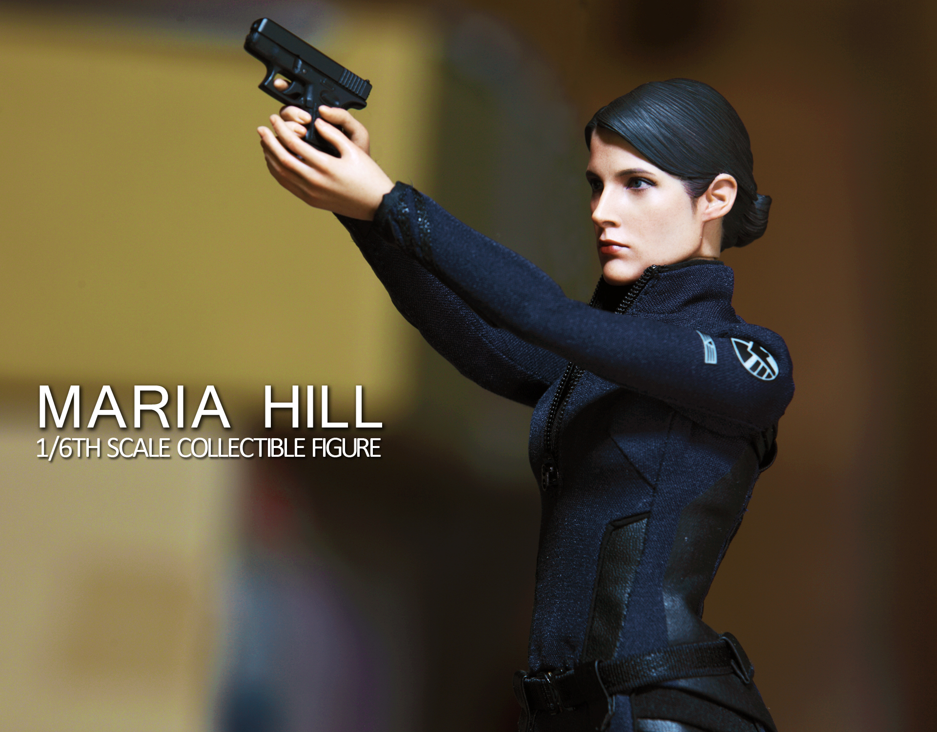 hottoys-avengers-age-of-ultron-maria-hill-picture06