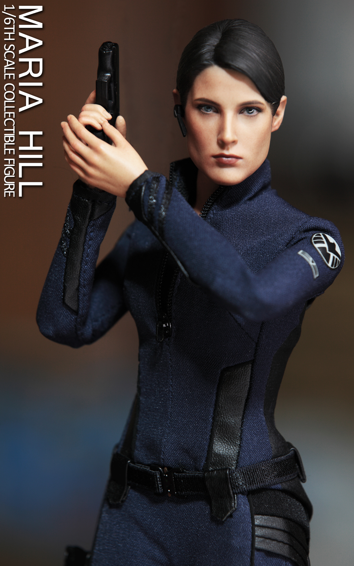 hottoys-avengers-age-of-ultron-maria-hill-picture07