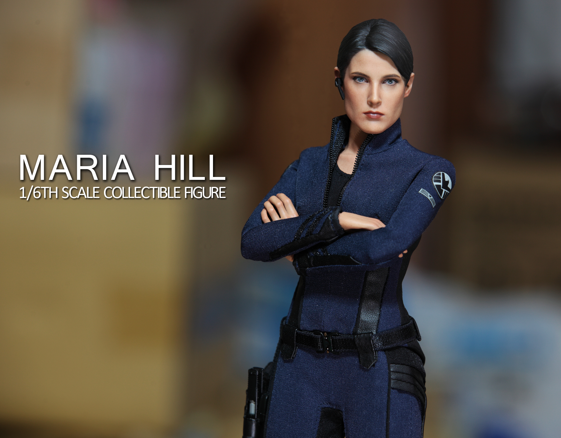 hottoys-avengers-age-of-ultron-maria-hill-picture08