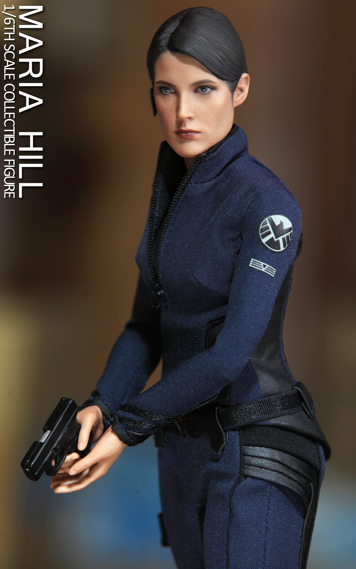 hottoys-avengers-age-of-ultron-maria-hill-picture09