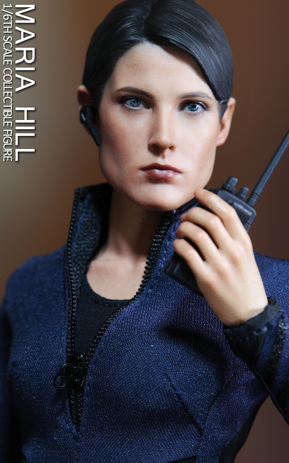 hottoys-avengers-age-of-ultron-maria-hill-picture10