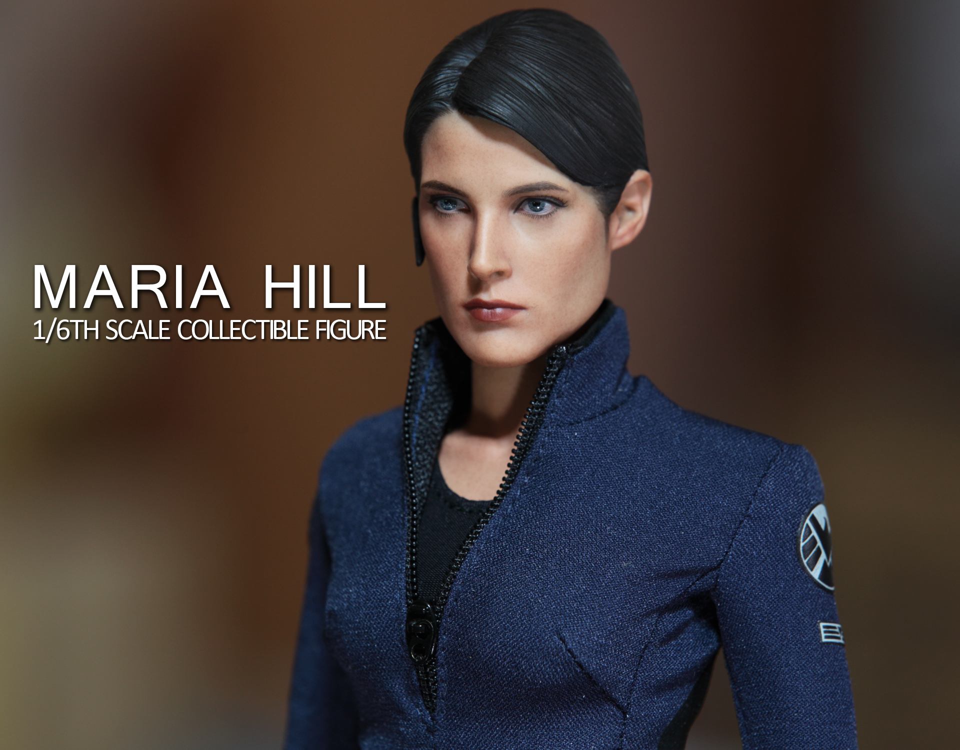 hottoys-avengers-age-of-ultron-maria-hill-picture11