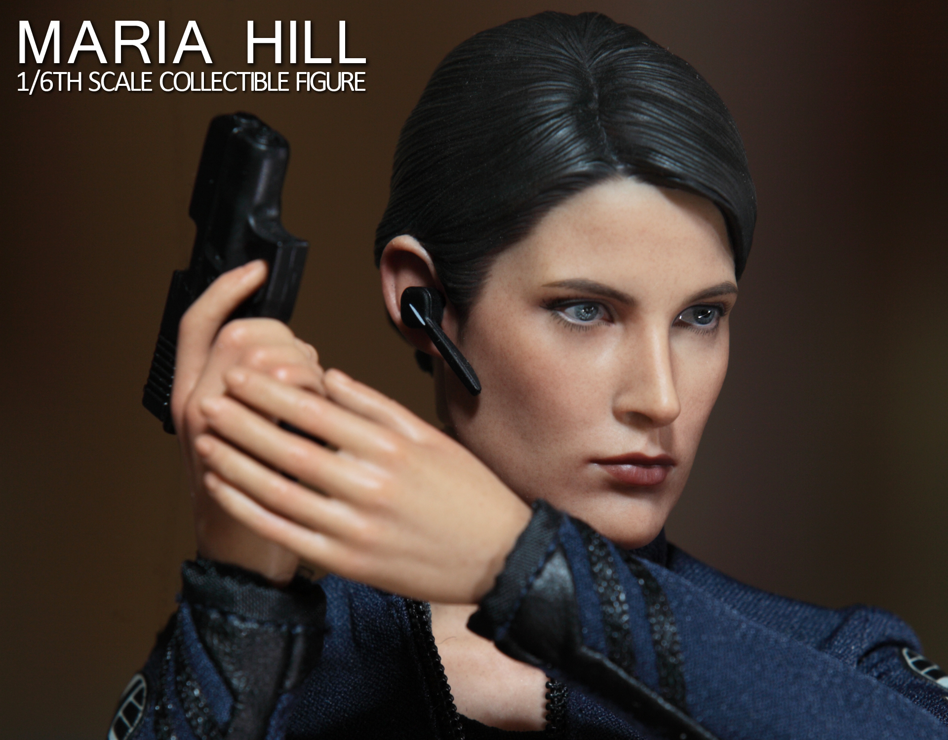 hottoys-avengers-age-of-ultron-maria-hill-picture12