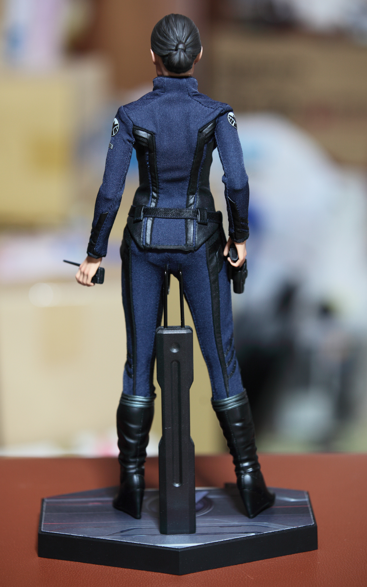hottoys-avengers-age-of-ultron-maria-hill-picture13