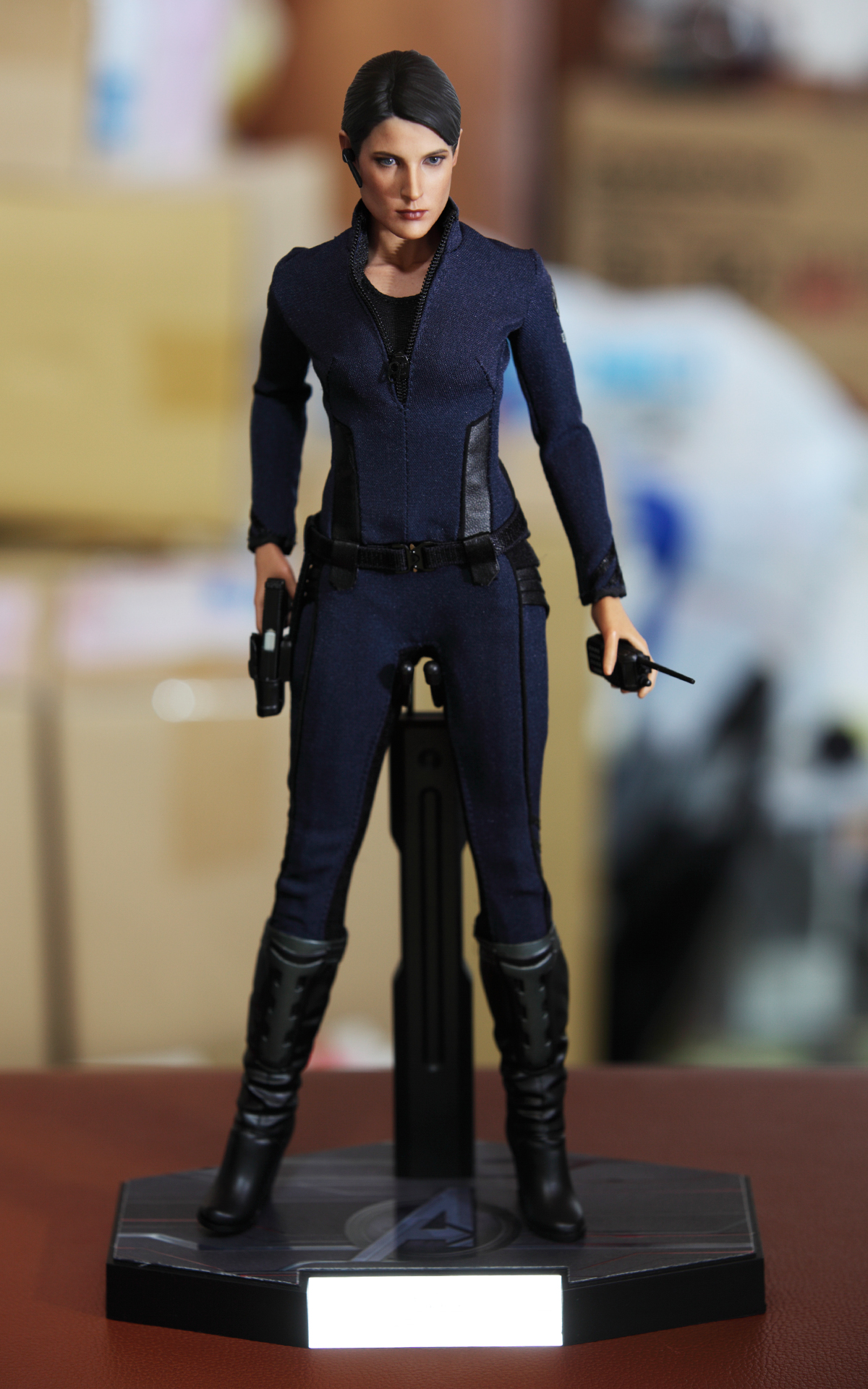 hottoys-avengers-age-of-ultron-maria-hill-picture14