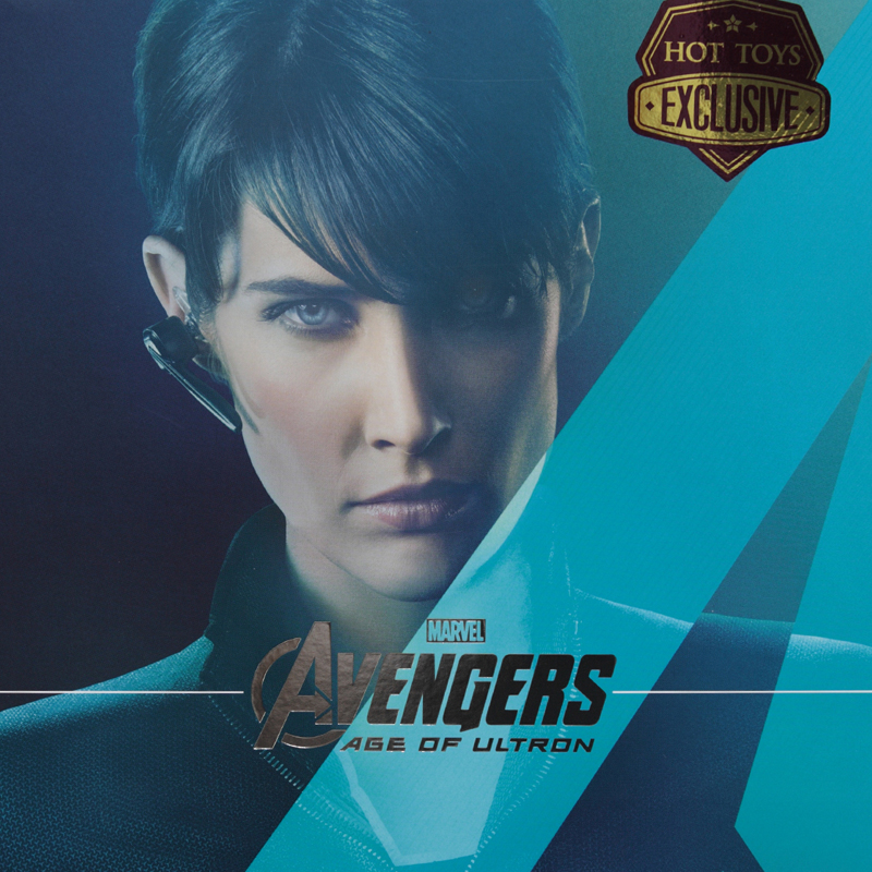 hottoys-avengers-age-of-ultron-maria-hill-box