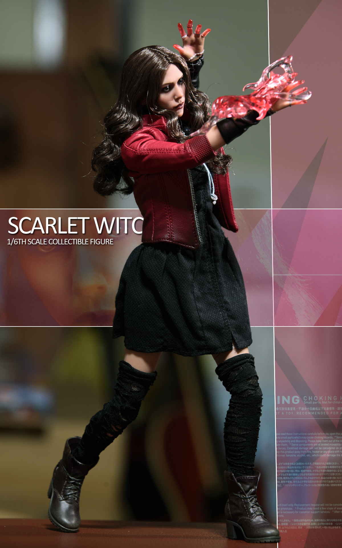 hottoys-avengers-age-of-ultron-scarlet-witch-picture01