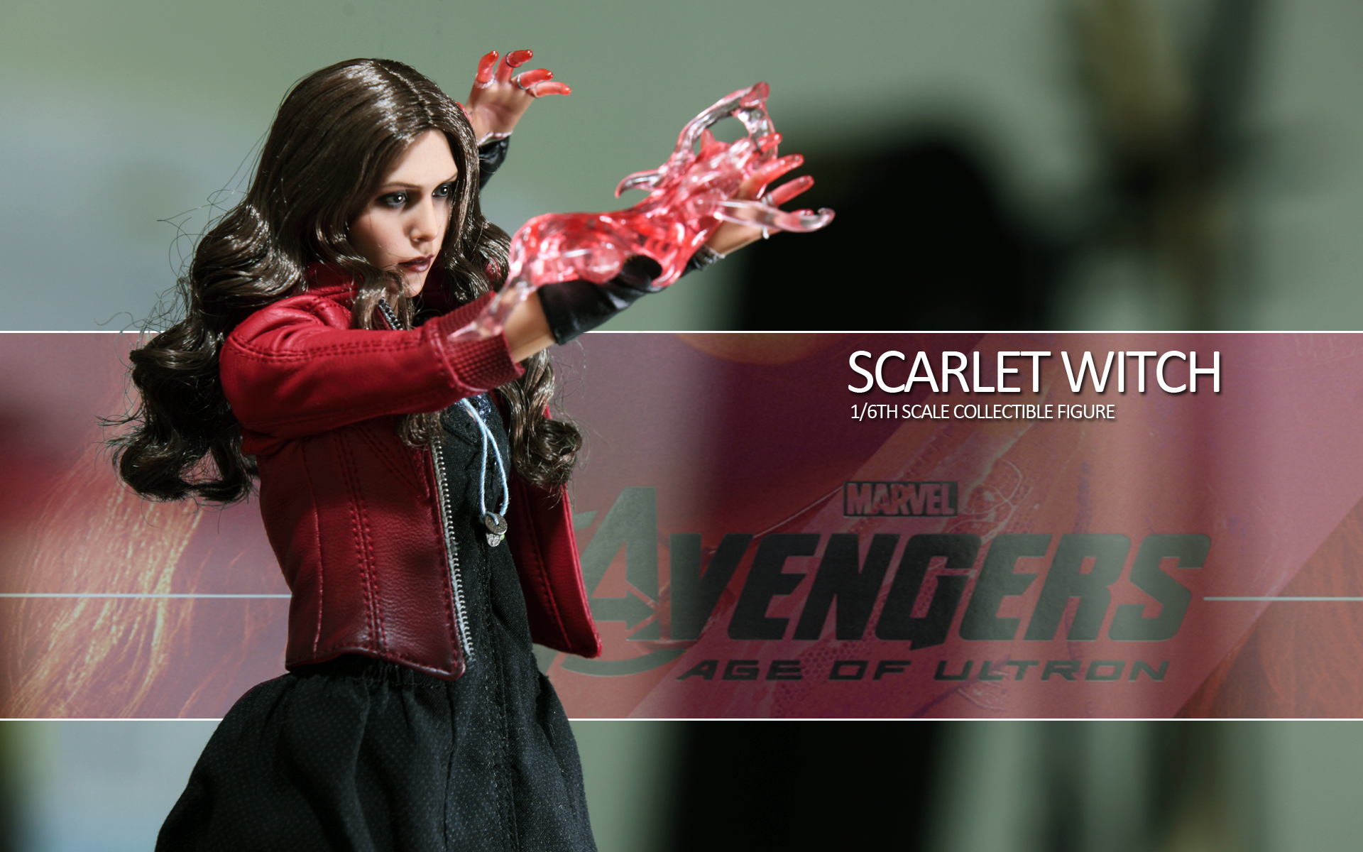 hottoys-avengers-age-of-ultron-scarlet-witch-picture02