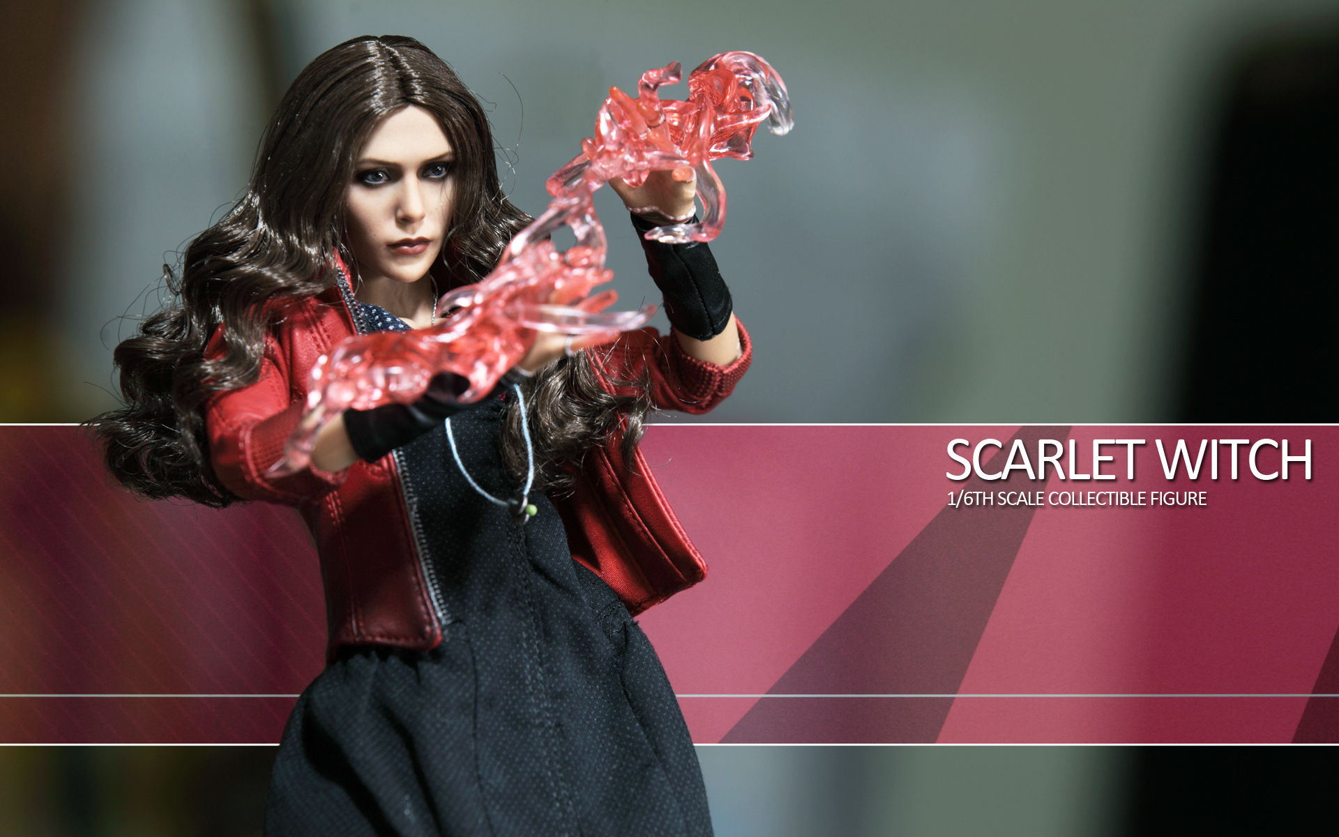 hottoys-avengers-age-of-ultron-scarlet-witch-picture03