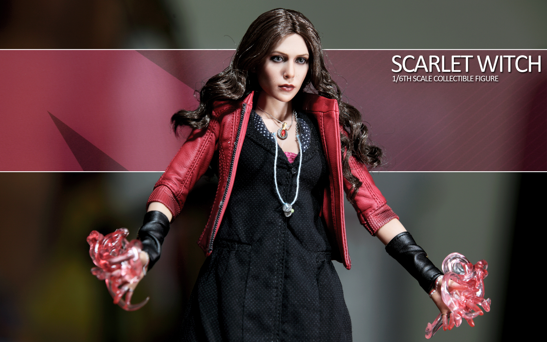 hottoys-avengers-age-of-ultron-scarlet-witch-picture04