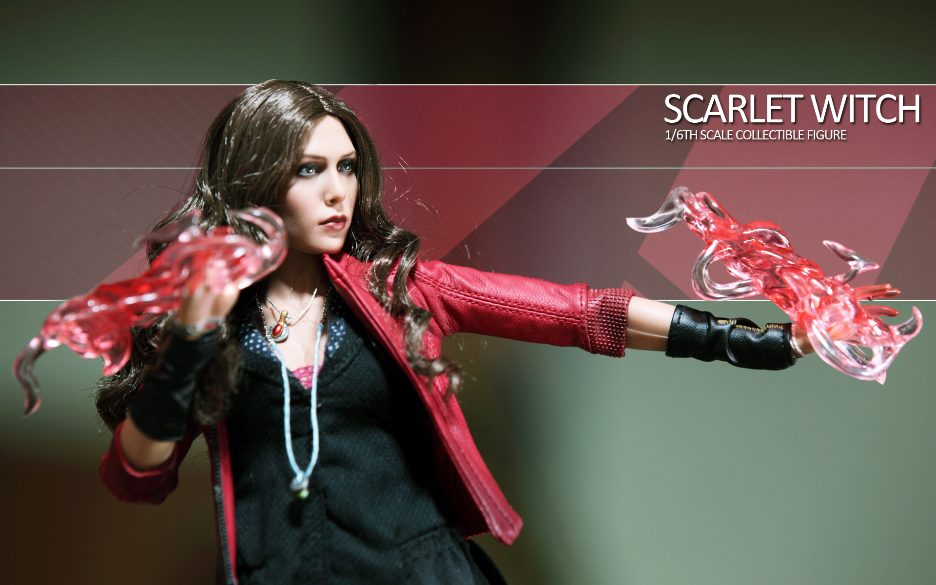 hottoys-avengers-age-of-ultron-scarlet-witch-picture06