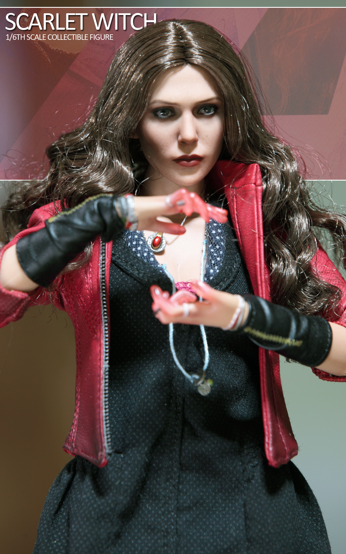 hottoys-avengers-age-of-ultron-scarlet-witch-picture07
