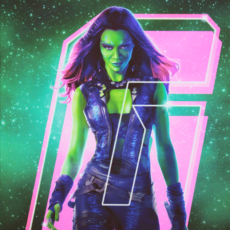 hottoys-guardians-of-the-galaxy-gamora-box