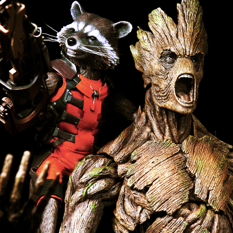 hottoys-guardians-of-the-galaxy-rocket-&-groot-set-image
