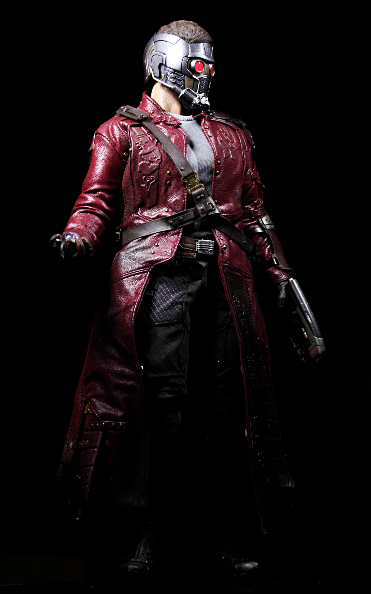 hottoys-guardians-of-the-galaxy-star-lord-picture01