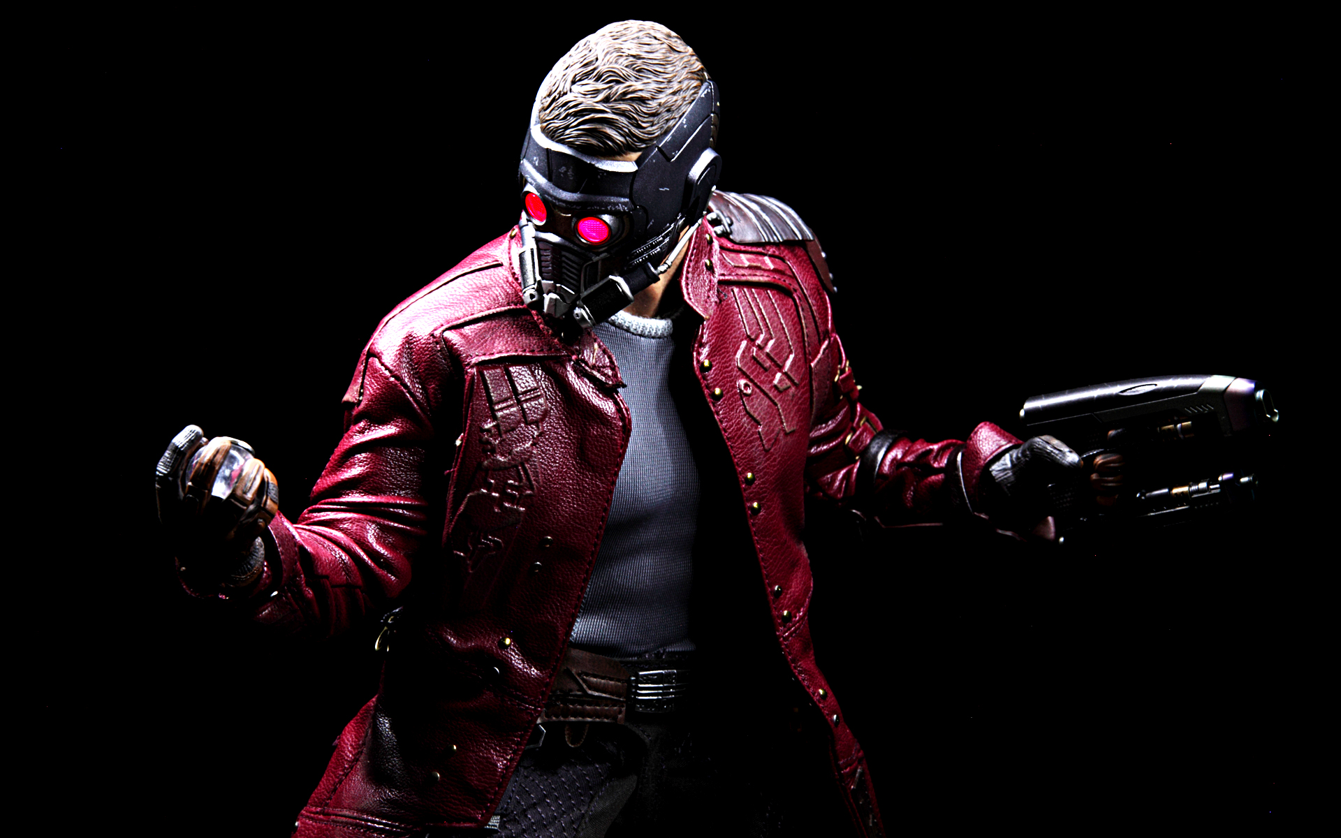 hottoys-guardians-of-the-galaxy-star-lord-picture02