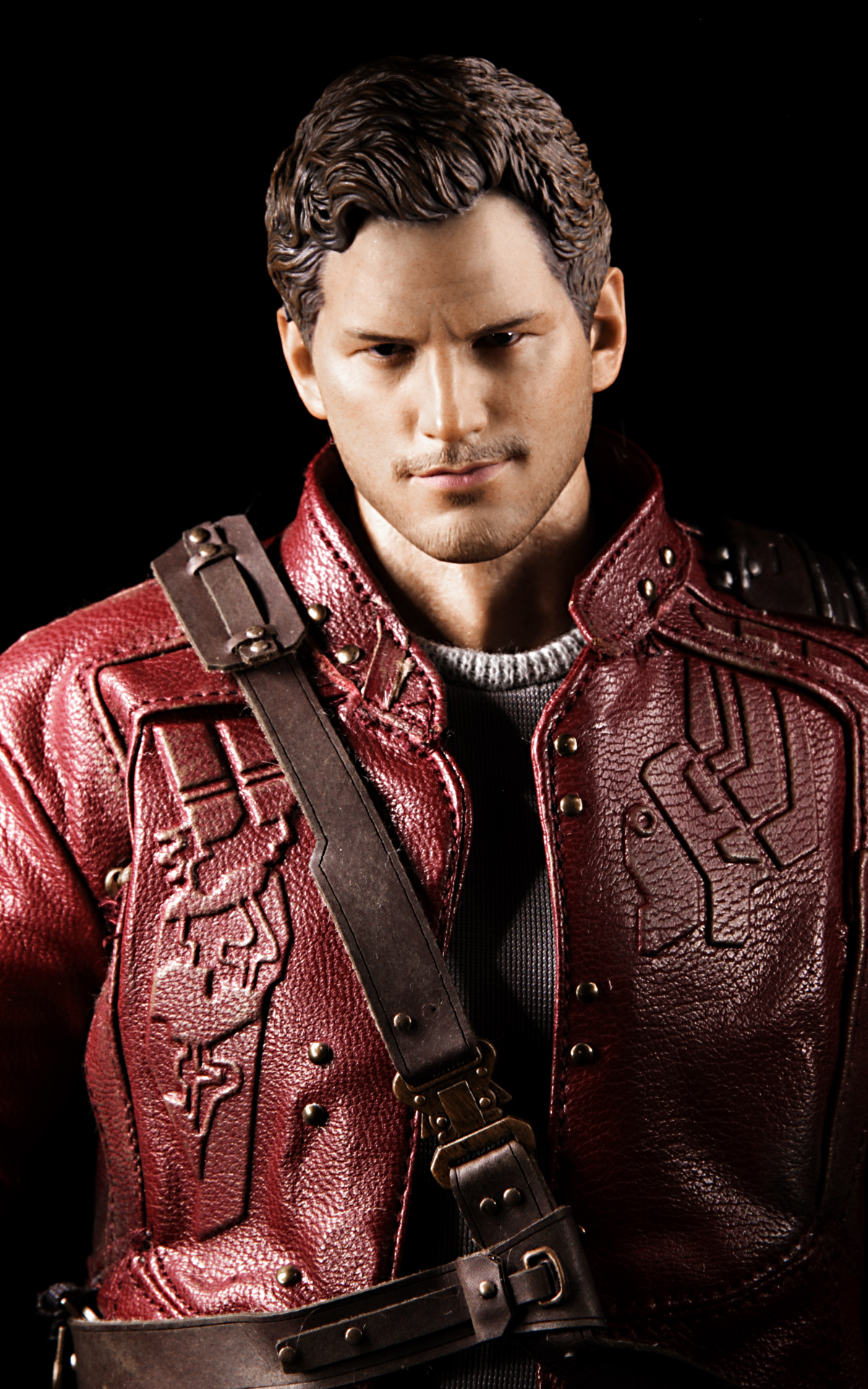 hottoys-guardians-of-the-galaxy-star-lord-picture03