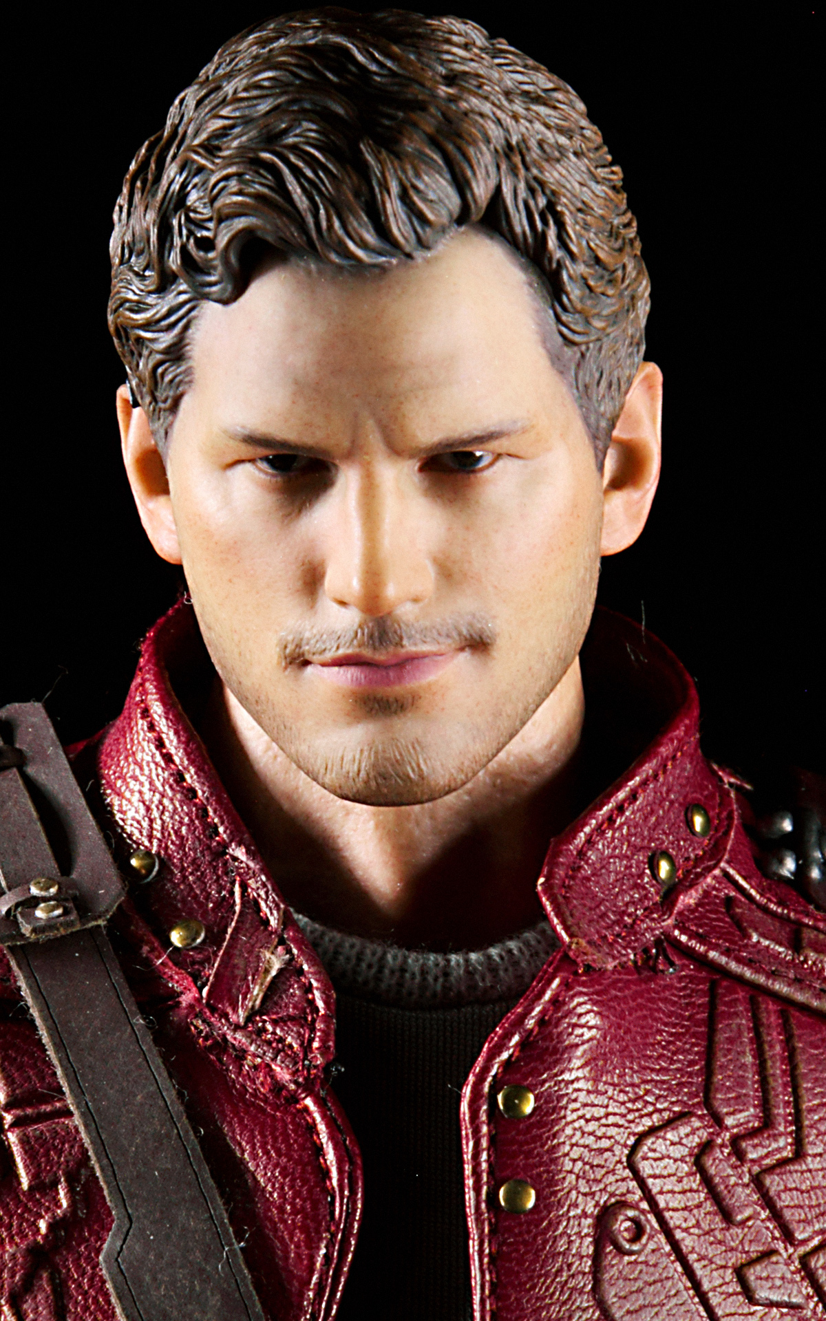 hottoys-guardians-of-the-galaxy-star-lord-picture04