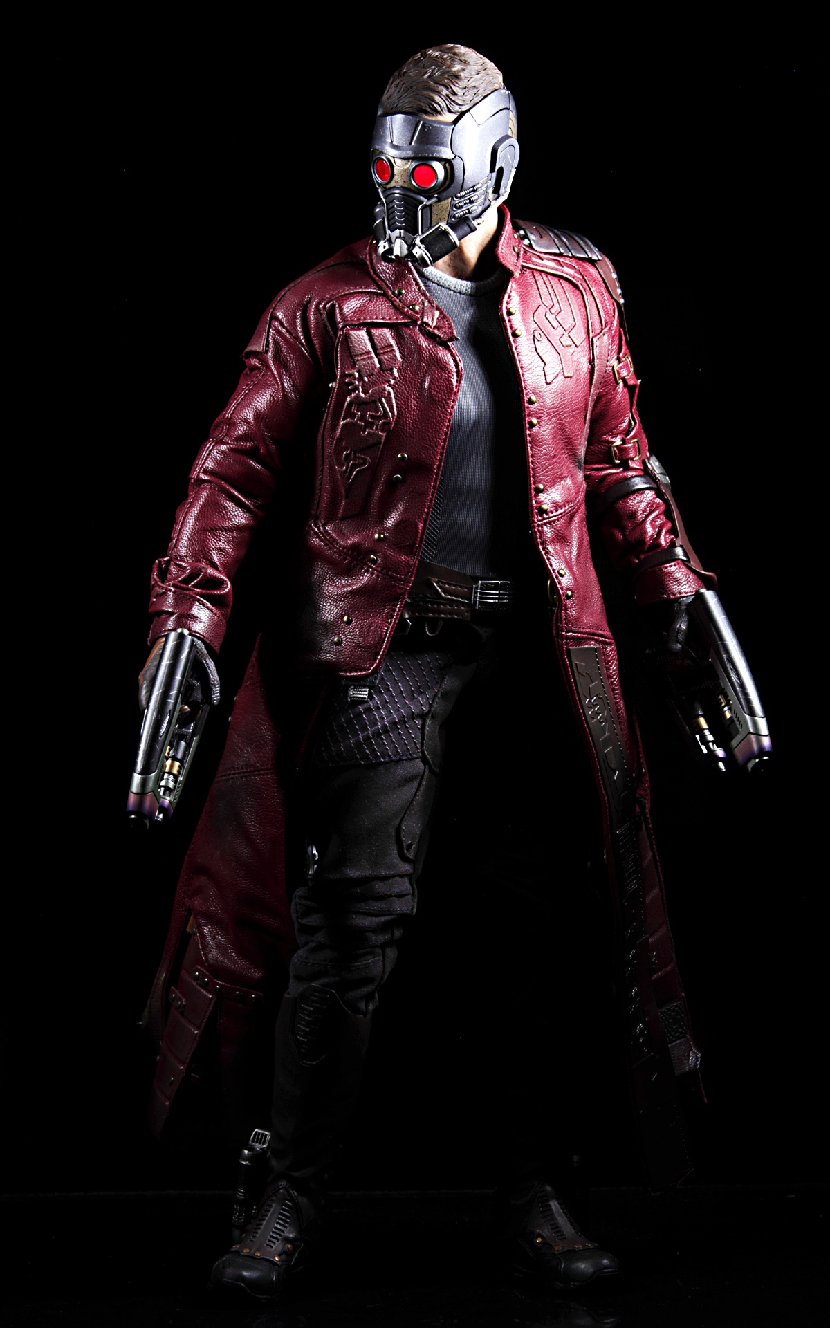 hottoys-guardians-of-the-galaxy-star-lord-picture05