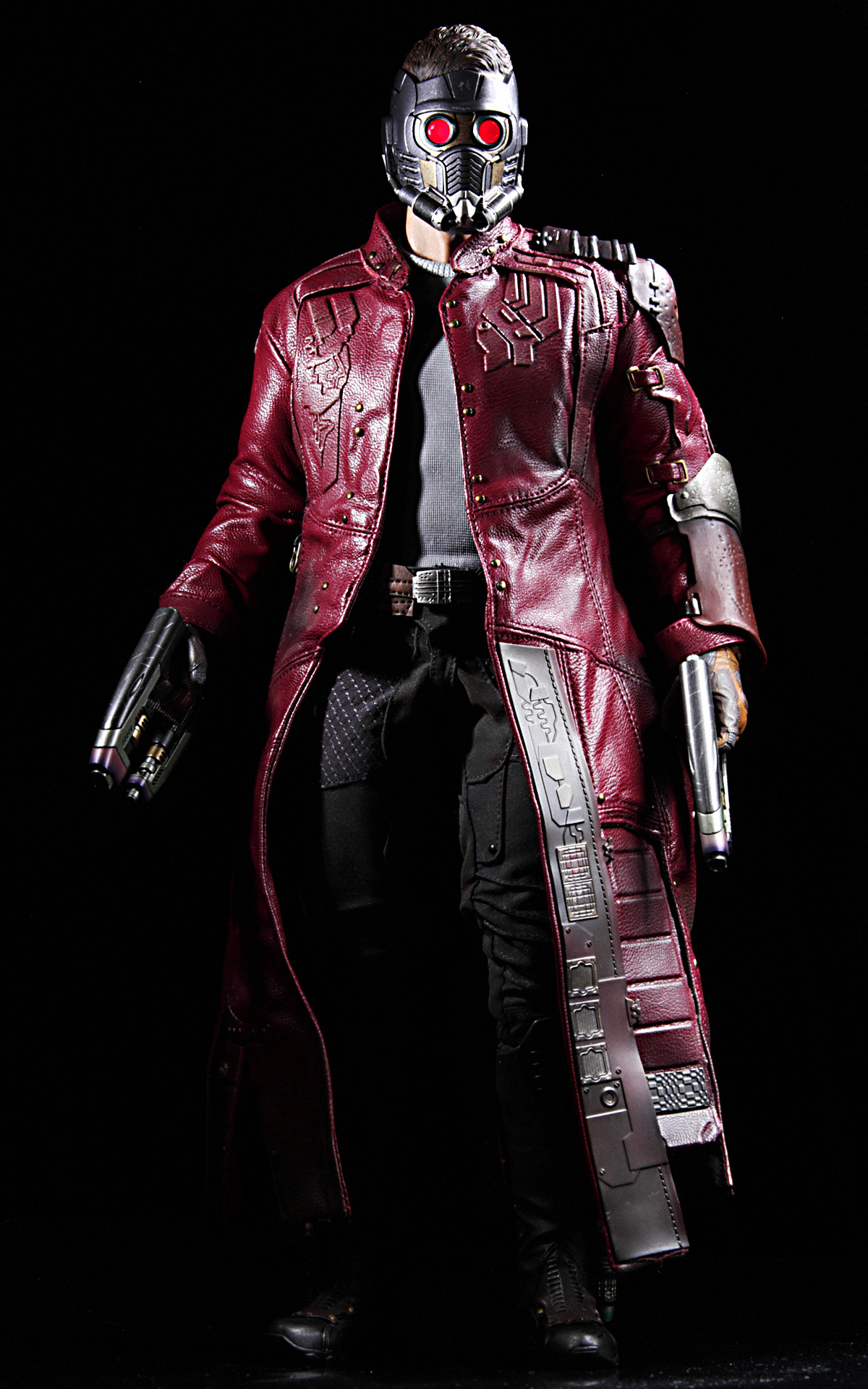 hottoys-guardians-of-the-galaxy-star-lord-picture06