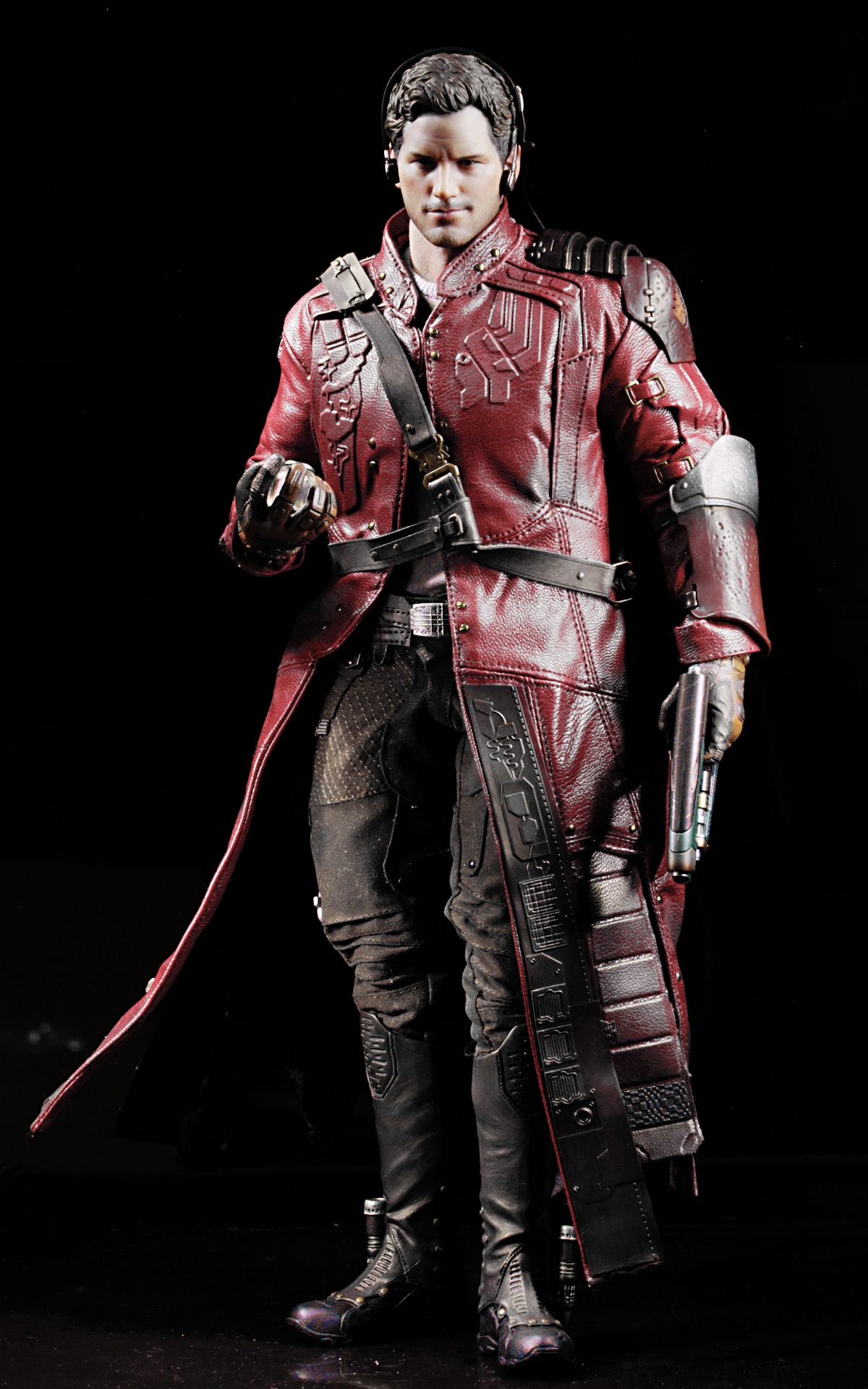 hottoys-guardians-of-the-galaxy-star-lord-picture07